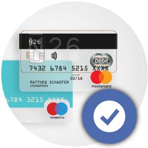 взять займ безработным на карту маэстро онлайн хоум кредит банк официальный сайт
