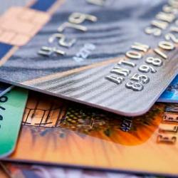 Кредитные карта без проверки кредитной истории