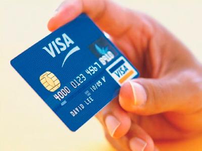 заявка моментальную кредитную карту gigabyte