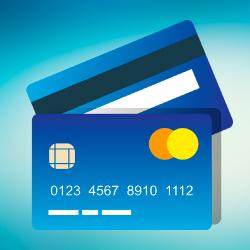 круглосуточные займы на кредитную карту на майнкрафт